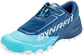 Dynafit sko   Find sportssko på nettet   CAMPZ.dk